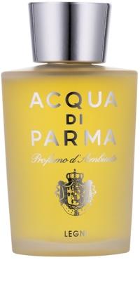Acqua di Parma Wood bytový sprej