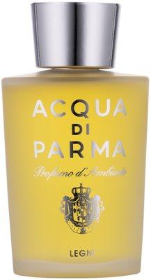 Acqua di Parma Wood oсвіжувач для дому