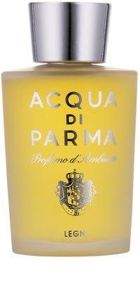 Acqua di Parma Wood spray para el hogar