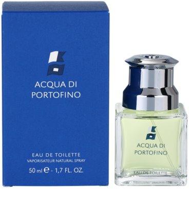 Acqua di Portofino Acqua di Portofino toaletna voda uniseks