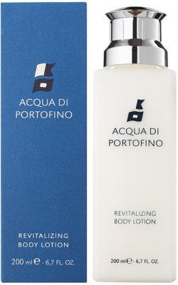 Acqua di Portofino Acqua di Portofino Lapte de corp unisex
