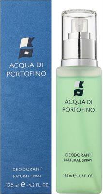 Acqua di Portofino Acqua di Portofino deodorant Spray unissexo