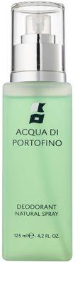Acqua di Portofino Acqua di Portofino deodorant Spray unissexo 1