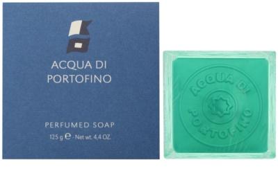 Acqua di Portofino Acqua di Portofino parfémované mýdlo unisex