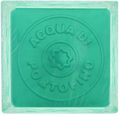Acqua di Portofino Acqua di Portofino mydło perfumowane unisex 1