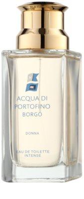 Acqua di Portofino Borgo toaletní voda pro ženy 2