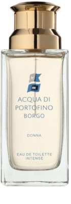 Acqua di Portofino Borgo toaletní voda pro ženy 3