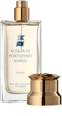 Acqua di Portofino Borgo toaletní voda pro ženy 4