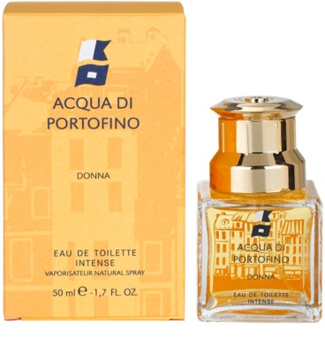 Acqua di Portofino Donna toaletní voda pro ženy