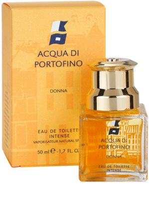Acqua di Portofino Donna Eau de Toilette pentru femei 1