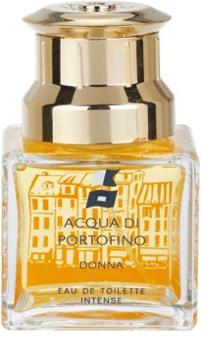 Acqua di Portofino Donna Eau de Toilette pentru femei 2