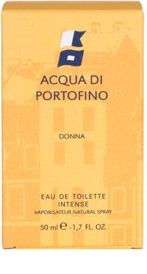 Acqua di Portofino Donna Eau de Toilette pentru femei 4