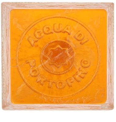 Acqua di Portofino Donna парфюмиран сапун за жени 1