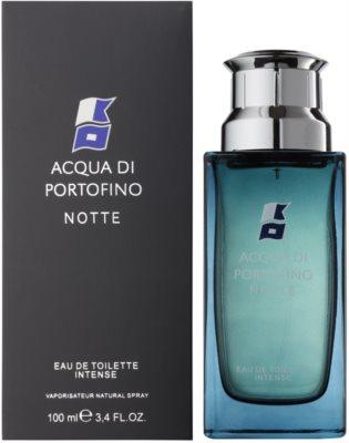 Acqua di Portofino Notte туалетна вода унісекс