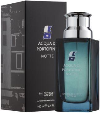 Acqua di Portofino Notte туалетна вода унісекс 1