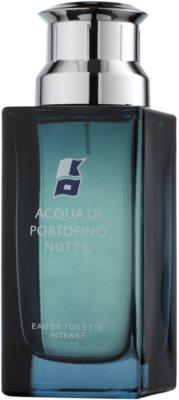 Acqua di Portofino Notte туалетна вода унісекс 2