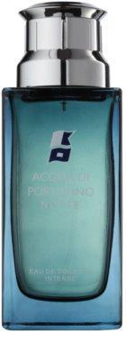 Acqua di Portofino Notte туалетна вода унісекс 3