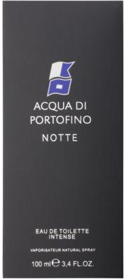 Acqua di Portofino Notte туалетна вода унісекс 5