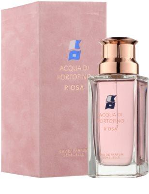 Acqua di Portofino R´osa Eau De Parfum pentru femei 1