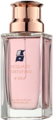 Acqua di Portofino R´osa Eau De Parfum pentru femei 2