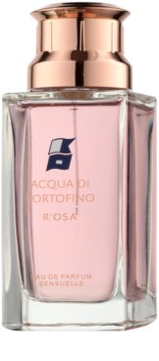 Acqua di Portofino R´osa парфумована вода для жінок 2