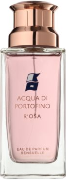 Acqua di Portofino R´osa Eau De Parfum pentru femei 3