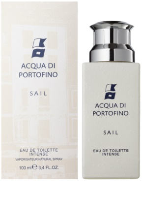 Acqua di Portofino Sail eau de toilette unisex
