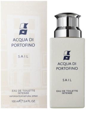 Acqua di Portofino Sail toaletní voda unisex