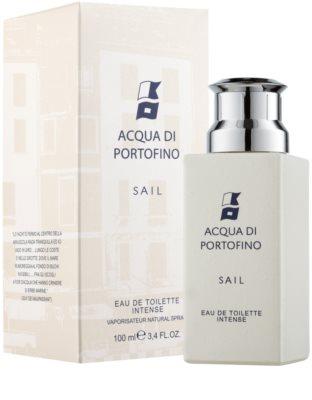 Acqua di Portofino Sail eau de toilette unisex 1