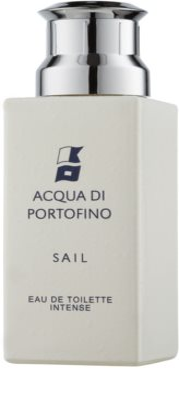 Acqua di Portofino Sail eau de toilette unisex 2