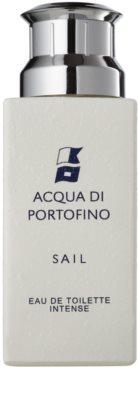 Acqua di Portofino Sail Eau de Toilette unisex 3