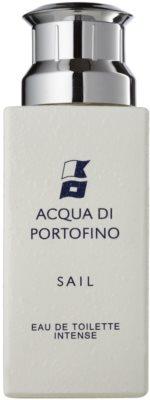 Acqua di Portofino Sail toaletní voda unisex 3