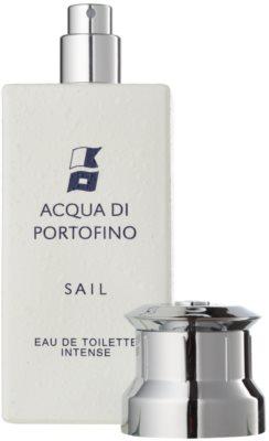 Acqua di Portofino Sail toaletní voda unisex 4