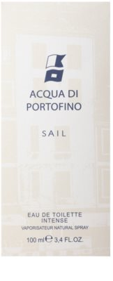 Acqua di Portofino Sail Eau de Toilette unisex 5