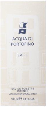 Acqua di Portofino Sail toaletní voda unisex 5