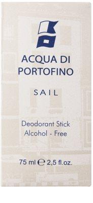 Acqua di Portofino Sail stift dezodor unisex 2
