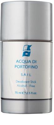 Acqua di Portofino Sail stift dezodor unisex 1