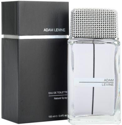 Adam Levine Men тоалетна вода за мъже 1