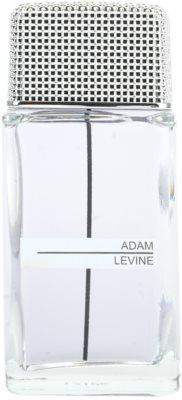 Adam Levine Men Eau de Toilette pentru barbati 2