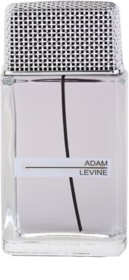 Adam Levine Men eau de toilette teszter férfiaknak