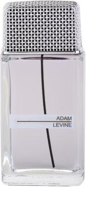 Adam Levine Men toaletní voda tester pro muže