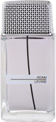 Adam Levine Men тоалетна вода тестер за мъже