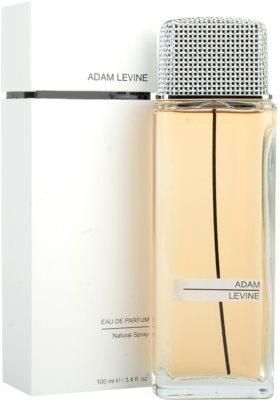 Adam Levine Women парфюмна вода за жени 1