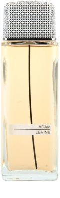 Adam Levine Women parfémovaná voda pro ženy 2