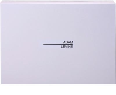 Adam Levine Women Geschenksets 4