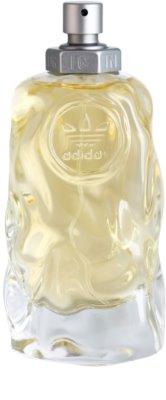 Adidas Originals Born Original eau de toilette para hombre 2