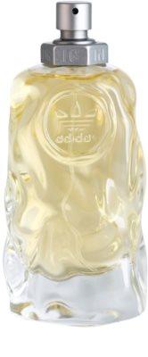 Adidas Originals Born Original toaletní voda pro muže 2