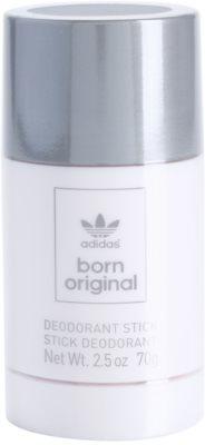 Adidas Originals Born Original Deo-Stick für Herren