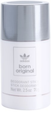 Adidas Originals Born Original stift dezodor férfiaknak