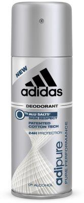 Adidas Adipure deospray pro muže
